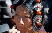 Tybet – z Bombaju na Dach Świata