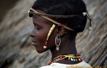 W Senegalu