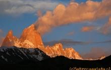 Patagonia – droga na Południe