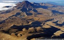 Park Narodowy Tomgariro
