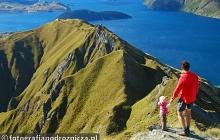 Nowa Zelandia – tam gdzie zaczyna się dzień