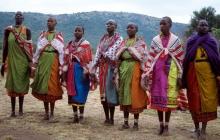 Przemierzyć Afrykę (10)