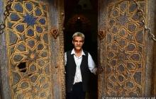 Iran – w poszukiwaniu skarbów orientu