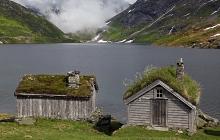 Norwegia 4