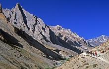 Himalaje_4