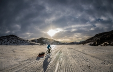 1_Grenlandia