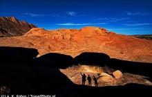 2_Namibia