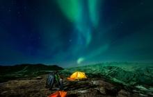 3_Grenlandia