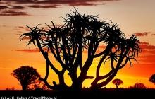 3_Namibia