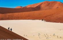 4_Namibia