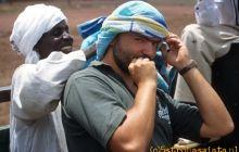 Jak zrobić turban?