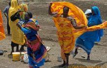 Przemierzyć Afrykę: Kair-Kapsztad