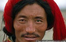 Tybet – jedwabnym szlakiem na Dach Świata