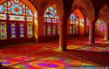 Iran3_s