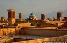 Iran8_s