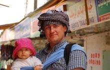 Marcin Szymczak_Oman