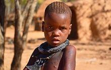 Lud Himba